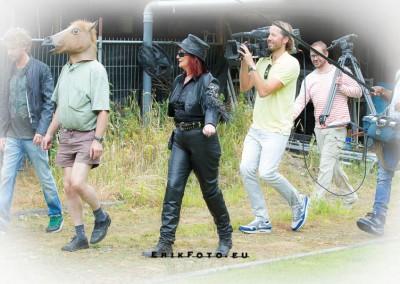 Ponymeet freehome-15 juni 2014-062
