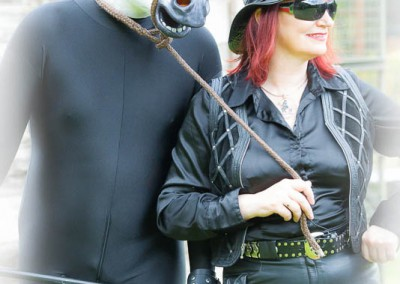 Ponymeet freehome-15 juni 2014-088