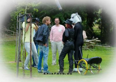 Ponymeet freehome-15 juni 2014-100