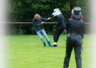 Ponymeet freehome-15 juni 2014-120