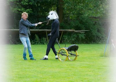 Ponymeet freehome-15 juni 2014-122