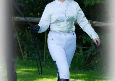 Ponymeet freehome-15 juni 2014-294