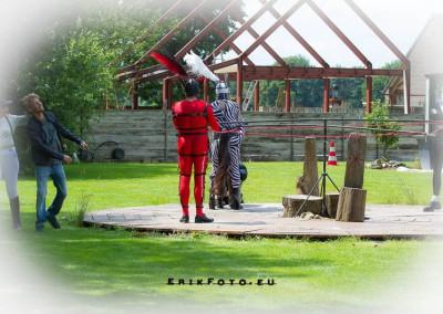 Ponymeet freehome-15 juni 2014-471