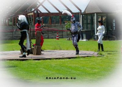 Ponymeet freehome-15 juni 2014-509