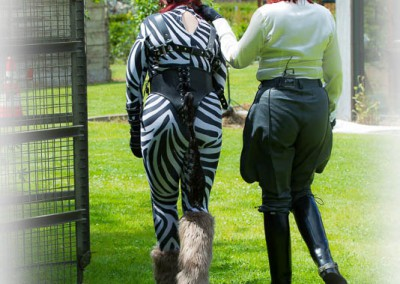 Ponymeet freehome-15 juni 2014-617
