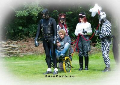 Ponymeet freehome-15 juni 2014-684