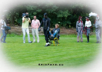 Ponymeet freehome-15 juni 2014-688
