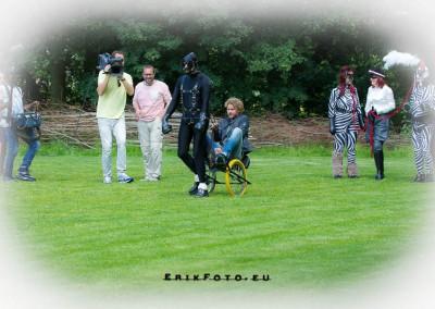 Ponymeet freehome-15 juni 2014-689