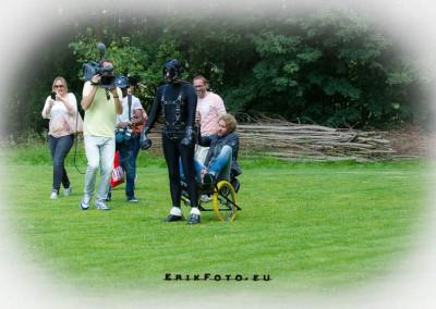 Ponymeet freehome-15 juni 2014-690