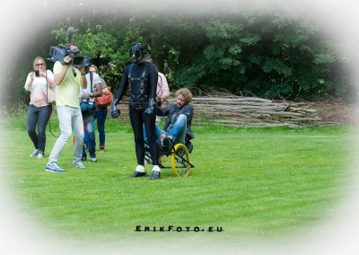 Ponymeet freehome-15 juni 2014-691