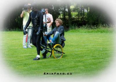 Ponymeet freehome-15 juni 2014-694