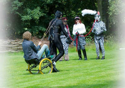 Ponymeet freehome-15 juni 2014-698
