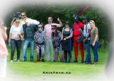 Ponymeet freehome-15 juni 2014-723