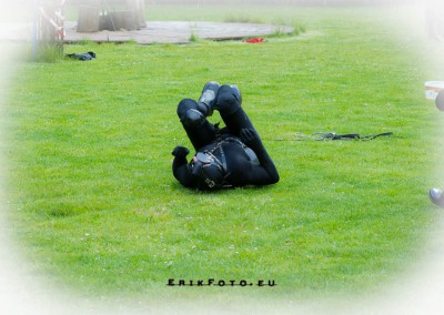 Ponymeet freehome-15 juni 2014-774