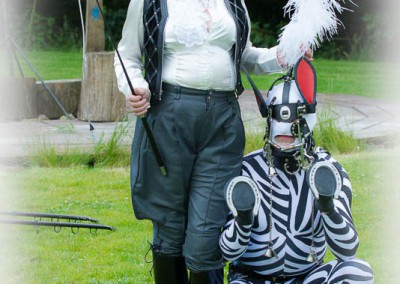 Ponymeet freehome-15 juni 2014-858