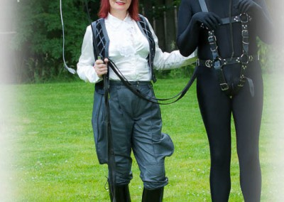 Ponymeet freehome-15 juni 2014-877