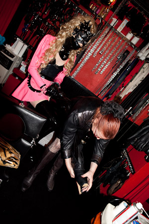 pink_59_