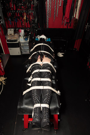 straps_61_